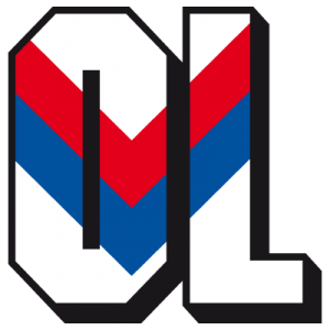 olympique-lyon-2-old-logo