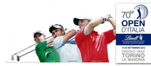Open-dItalia-Golf