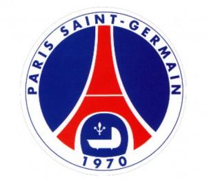 PSG-Logo-96