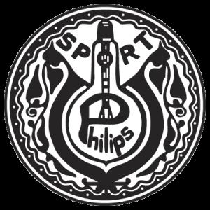 PSV-Eindhoven@3.-old-logo