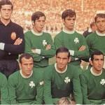 Panathinaikos1971