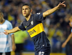 Paredes_Boca_Juniors