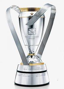 Philip_F._Anschutz_Trophy