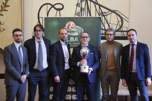 Relatori_conferenza_stampa_Rimini_09022017