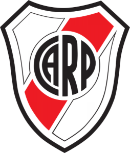 River_Plate_49193_450x450