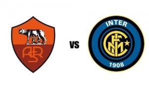 Roma-Inter4