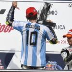 Rossi-Maradona-460x307