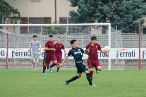 Sportbloggers_TrofeoFerroli_Inter-Roma-3965_small