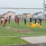 Sportbloggers_TrofeoFerroli_Inter-Roma-4038_small