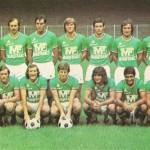 St. Etienne 70s