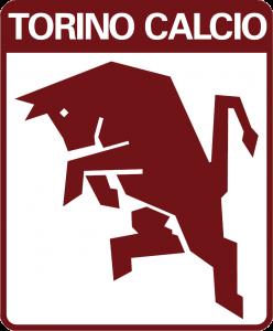 Torino_FC_1906_1983-1990