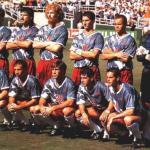 US-WC-team