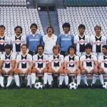 Udinese_Zico