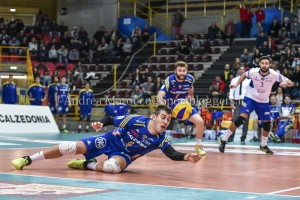 Copyright © Andrea Marocco 2015
