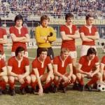 Varese_Calcio_1974-1975
