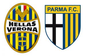 Verona-Parma1