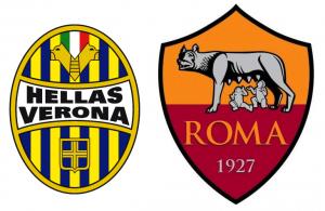 Verona-Roma