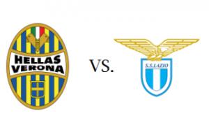 Verona-v-Lazio-320x205