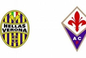 Verona_Fiorentina_420x288