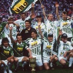 WB_dfbpokal1994