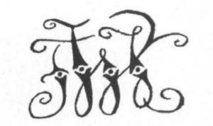 Werder_Bremen_logo_1899