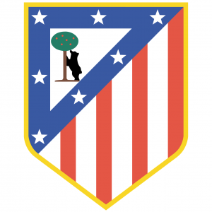 atletico_madrid_psd_by_chicot101-d4azgvd
