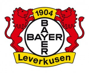 bayer-leverkusen_logo