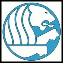 brescia-calcio-80-s-logo_f