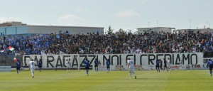 curva_latina_calcio-2
