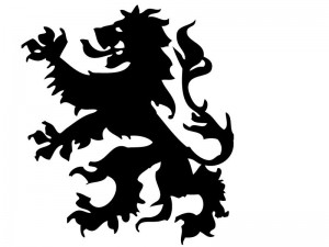 dutch_lion