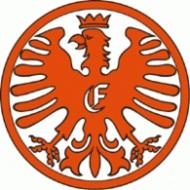 eintracht-frankfurt-1970-s-logo