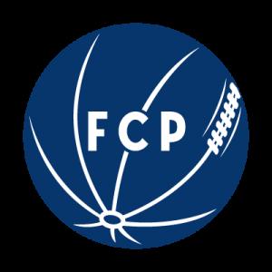 fc-porto-vector-logo-400x400