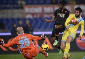 gervinho.roma.gol.napoli.coppa.italia.2013.2014.356x237