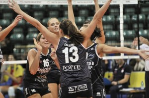 imoco-volley-3-2
