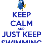keep-calm-and-just-keep-swimming-web