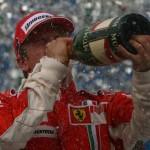 GP BRASILE F1_2007