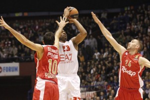 langford-olympiacos-2014