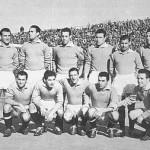 lazio1951