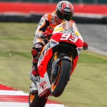 marquez_fp2_silverstone_2014