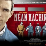 mean-machine-locandina