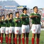 mexico-en-Copa-América_debuts-
