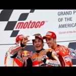 motogp-2014-austin-gara-podio-2