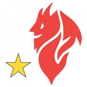 n_ac_milan_logo-2910102