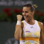 pennetta-trionfo-a-indian-wells-a-32-anni