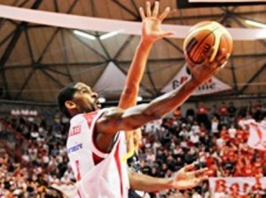 pistoia_basket