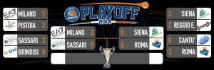 playoff2014