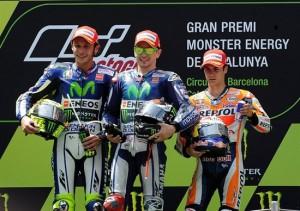 podio-catalunya-2015