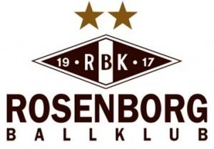 rbk-logo