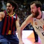 realbarca_sportbloggers1