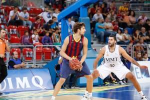 realbarca_sportbloggers2
